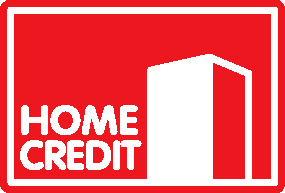 Home Credit - logo.jpg
