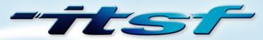 ITSF_Logo.jpg