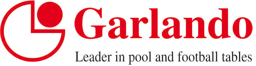 Logo-Garlando.jpg