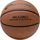 Basketbalová lopta ACTIVE 5