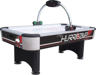 "Buffalo Hurricane Airhockey 7"" AKCIA"