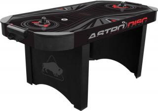 Buffalo Astrodisc Airhockey 6ft