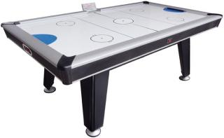 Buffalo Dominator Airhockey 7ft