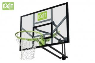 Basketbalový kôš EXIT Wall-mount system