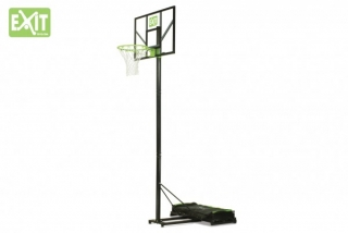 Basketbalový kôš COMET Portable