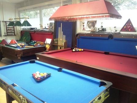 bb79758af761 Stolný tenis predaj viac ako 60 modelov stolov za skvelé ceny